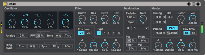 screenshot-bass
