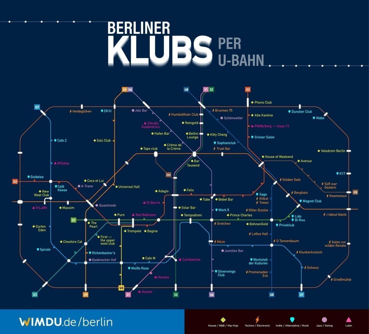 BerlinClubs-UBahn-map-DE-1
