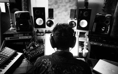 La lista (quasi) definitiva delle migliori raccolte gratuite di samples e librarie di suono disponibili online